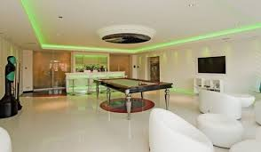 games room lighting. Lighting Games Room With Top 10 Ideas For A Zoopla E