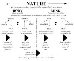 Example Of Definition Essay Topics English Sonnet Definition Essay On Sonnet Science Essay Ideas