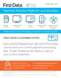 Statement Analysis Merchant Account Analysis Statement Smart Business 13