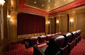 theatre room lighting ideas. Theater Room Lighting Layout . Theatre Ideas