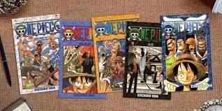 Những bộ truyện tranh thiếu nhi Nhật Bản hay nhất mọi thời đại - Majamja.com