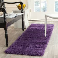 purple milan s safavieh com