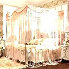 twin bed canopy cover – alcoaportovesme.info