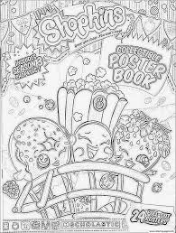 Where The Wild Things Are Book Coloring Pages Best 20 Superb Free