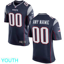 England Patriots New Jersey Cheap