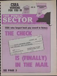 Csea 830 Salary Chart Csea Working For You