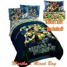 teenage mutant ninja turtles bed sets teenage mutant ninja turtle bed sheets teenage mutant ninja turtles teenage mutant ninja turtles bed sets
