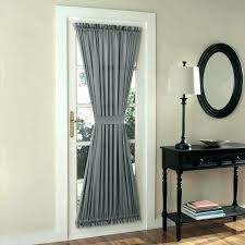 interior french door curtain panels window curtains styles patio treatments ds for sliding glass doors