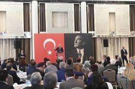 Kemal Kılıçdaroğlu: Kontrolsüz güç güç değildir