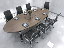 small round office tables. Round Office Desk Large Size Of Tables Conference Table Height Boardroom Online . Small C