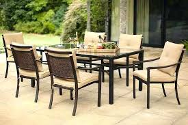 martha stewart patio set patio furniture covers martha stewart living patio furniture replacement parts