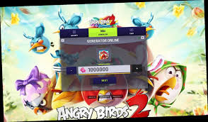do angry birds 2 hacks really work | Angry birds, Download hacks, Free games
