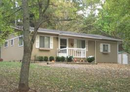 316 Old Harrison Circle SW Cleveland, Tennessee 37311. For Rent Or Rent To  Own, 15 Miles From VW And Amazon. $795 With $1,500 Deposit, $845 With  $1,000 ...