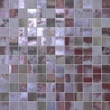 <b>Мозаика FAP Ceramiche Evoque</b> Acciaio Copper арт. +15889