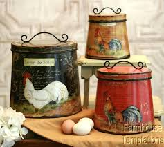 rooster kitchen country kitchen country style kitchen decor with rooster decor with regard to unique images rooster kitchen decor french country rooster