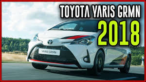 2018 toyota with manual transmission. brilliant with 2018 toyota yaris grmn six speed manual transmission review and toyota with manual transmission w