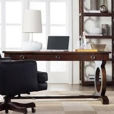 Elegant Desks Home Office For Your Home Interior Design Remodel