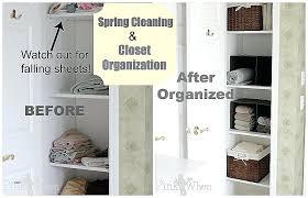 linen closet designs linen closet shelving fresh bathroom closet designs elegant stunning linen closet design ideas