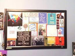 office board ideas. Office Bulletin Board Ideas Work Astonishing Themes Collections Mesmerizing New .