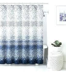 yellow gray shower curtain blue grey shower curtain unique shower curtains royal blue shower curtain set