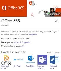 Free Download Latest Microsoft Office Microsoft Office 365 Free Download Full Version With Serial Key