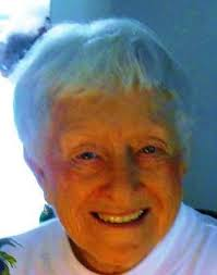 Corrine Crawford Obituary - (2016) - Urbandale, IA - the Des Moines Register