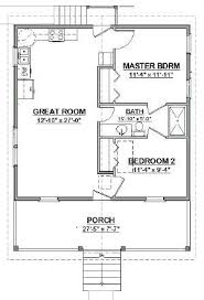 Small Picture Best 20 In law suite ideas on Pinterest Shed house plans Guest