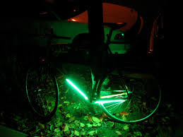 DIY Glow: Ground Effects Lights for Your Bike!: 8 Steps (with Pictures)