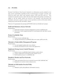 Masters thesis SlideShare