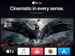 YouTube Apple TV and iPhone errors: no 4K video and PiP failure - Macworld  UK