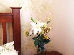 Newcastle United Bedroom Wallpaper Painters And Decorators In Newcastle Upon Tyne Painters And
