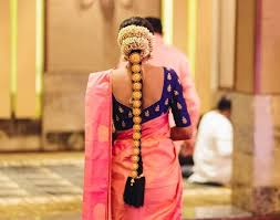 9 must have ornaments for a tamil bride