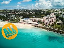 BARBADOS BEACH CLUB $168 ($̶4̶0̶6̶) - Updated 2019 ...