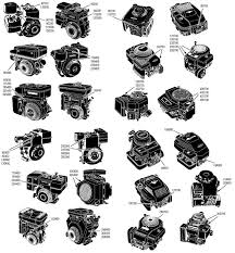 17 best ideas about briggs stratton motor 17 best ideas about briggs stratton motor peristaltikpumpe motor and kreissäge kaufen