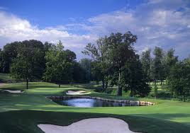 bellerive country club