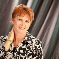 Velma Noble - Clinical Counsellor - Counselling Connections | LinkedIn