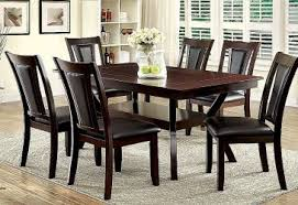 transitional console table new bar height dining set with additional awesome house styles