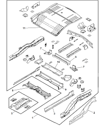 Extraordinary 2005 chrysler 0 parts diagram images best image