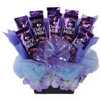 diwali chocolates gifts to coimbatore