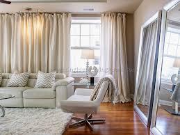 Printed Curtains Living Room Cheap Curtains For Living Room 5 Best Living Room Furniture Sets