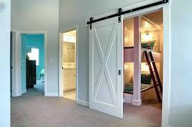 barn door for bedroom barn door for bedroom barn door m fantastic sliding for interior doors barn door for bedroom