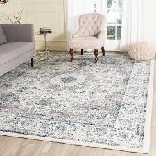 modern 10 x 14 area rugs inside rug designs