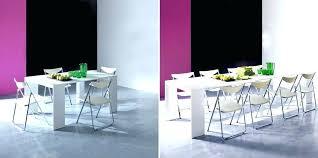 multi purpose furniture for small spaces multipurpose bedroom ideas e16 multipurpose