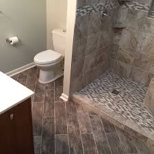 Baltimore Bathroom Experts Home Magnificent Baltimore Bathroom Remodeling
