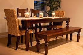 rustic kitchen tables with bench image of kitchen table bench set rustic kitchen table bench rustic kitchen tables