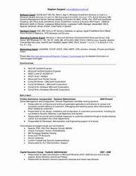 Pages Resume Templates Free Pointrobertsvacationrentals Com