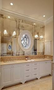 mirror mirror on the wall custom