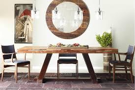 dining tables stunning four hands table bina max infatuate louis end ravishing bonham interesting ryan coffee