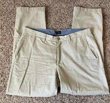 Мужские летние <b>брюки Urban</b> купить на eBay США с доставкой в ...