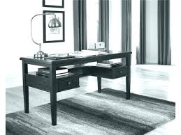 build your own home office. Office Desk Components Build Your Own Home Full Size Of